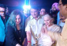 DIFF Images - Dehradun International Film Festival