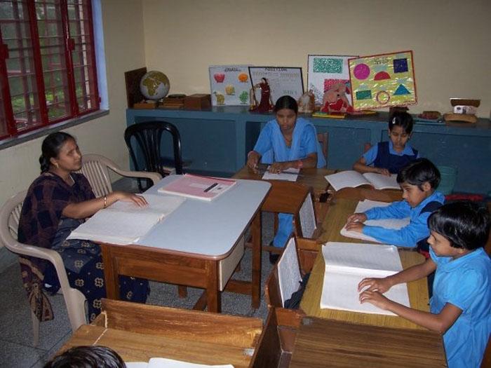 School_for_Blinds