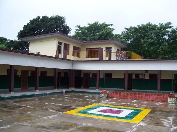 School_for_Blinds4