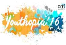 Youthopia
