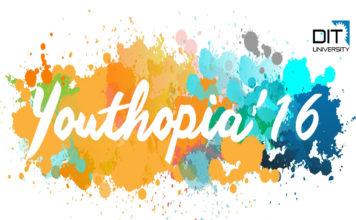 Youthopia