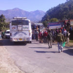 himgiri-express-bus-accident-at-uttarakhand