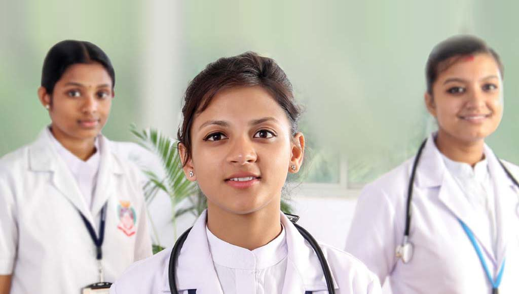 """image of a nurse Nurses concerned about their image in the media enjoyed a small but significant victory recently when mtv, responding to pressure from the nursing community and an advocacy organization, agreed to move its nursing reality program, """"scrubbing in"""" to a less prominent time and re-edit some of the episodes."""