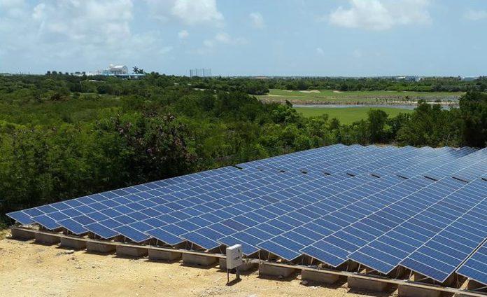 Solar Power Uttarakhand